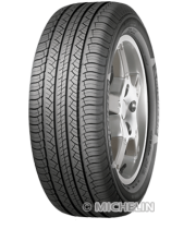 Lốp Ô Tô Michelin Latitude Tour HP 225/55 R17