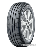 Lốp Ô Tô Michelin Energy XM 2 155/70 R13
