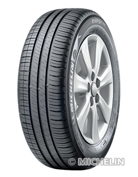 Lốp Ô Tô Michelin Energy XM2 185/55 R16