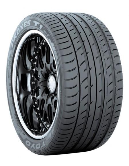 Lốp Ô Tô Toyo Proxes T1 Sport  265/40 ZR17