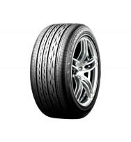 Lốp Ô Tô Bridgestone GR100 205/60 R15