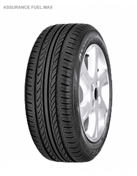 Lốp Ô Tô Goodyear Assurance Fuel Max 185/55R15