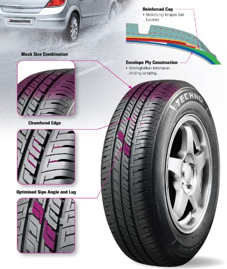 Bridgestone_techno